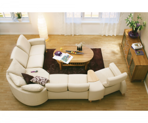 stressless sofa Fancy Stressless Couch 73 Office Sofa Ideas with Stressless Couch stressless sofa