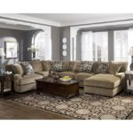 Fancy Tan And Grey Living Room 31 With Additional Modern Sofa Ideas with Tan And Grey Living Room