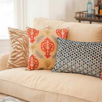 Fancy Throw Pillows For Couch 93 About Remodel Modern Sofa Inspiration with Throw Pillows For Couch