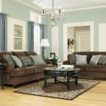 Fresh Accent Couch 54 On Modern Sofa Ideas with Accent Couch