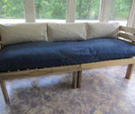 Fresh Chemical Free Couch 90 Office Sofa Ideas with Chemical Free Couch