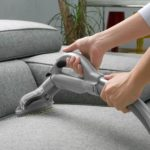 Fresh Couch Cleaning Services 23 For Modern Sofa Inspiration with Couch Cleaning Services