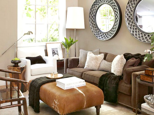 fresh couches for small living rooms 86 in living room sofa inspiration with couches for small - Couches For Small Living Rooms