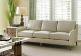 Fresh Light Leather Couch 45 For Your Sofa Room Ideas with Light Leather Couch