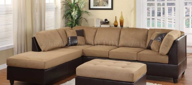 Fresh Microfiber Sectional Couch 21 For Office Sofa Ideas with Microfiber Sectional Couch