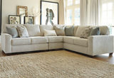 Fresh Microfiber Sectional Couches 34 For Sofa Design Ideas with Microfiber Sectional Couches