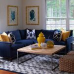 Fresh Navy Blue Living Room Set 97 Sofas and Couches Ideas with Navy Blue Living Room Set