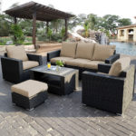 Fresh Outdoor Couch Set 68 For Modern Sofa Ideas with Outdoor Couch Set