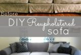Fresh Reupholstering A Couch 47 With Additional Sofa Room Ideas with Reupholstering A Couch