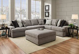 Fresh Sears Sectional Couch 74 For Living Room Sofa Inspiration with Sears Sectional Couch