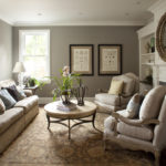 Fresh Tan And Grey Living Room 76 In Living Room Sofa Inspiration with Tan And Grey Living Room