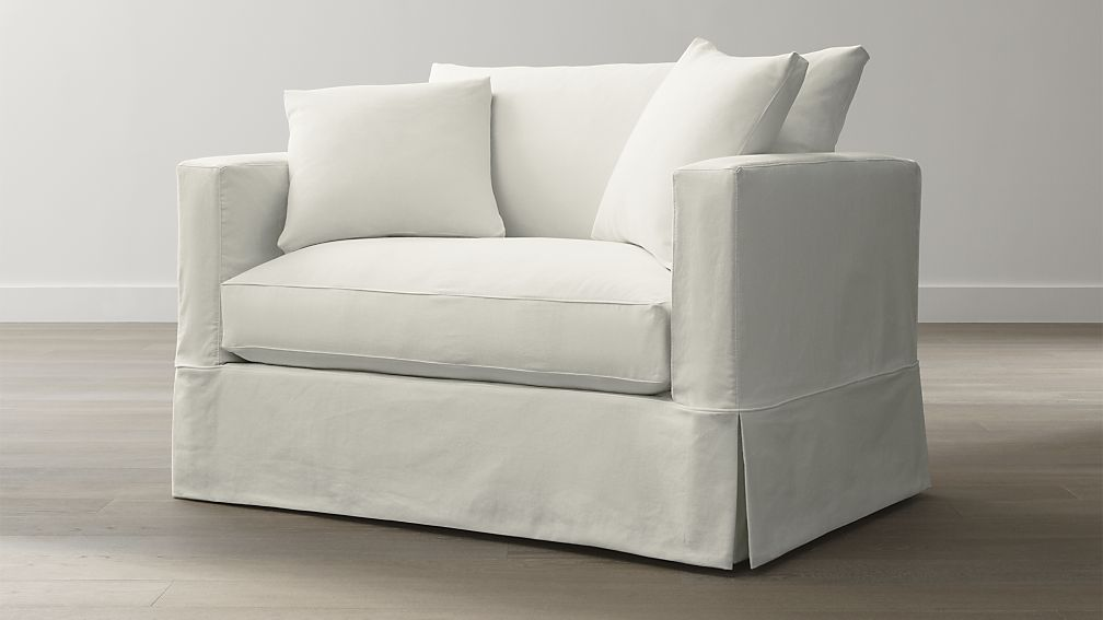 Fresh Twin Pull Out Couch 41 About Remodel Modern Sofa Ideas With Twin Pull  Out Couch