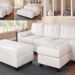Fresh White Faux Leather Couch 85 For Your Modern Sofa Ideas with White Faux Leather Couch