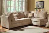 Good Ashley Furniture Couch Covers 42 About Remodel Contemporary Sofa Inspiration with Ashley Furniture Couch Covers