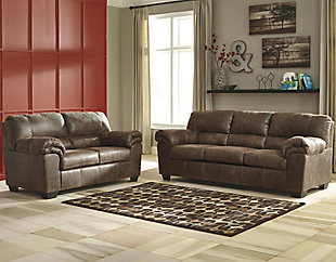 Good Ashley Furniture Leather Couch 90 With Additional Modern Sofa Ideas with Ashley Furniture Leather Couch