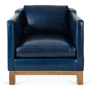 good blue leather chairs 17 on living room sofa ideas with blue