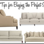 Good Burlap Couch 32 About Remodel Modern Sofa Ideas with Burlap Couch