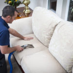 Good Couch Cleaning Services 46 For Living Room Sofa Ideas with Couch Cleaning Services