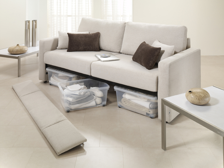 Superieur Good Couch With Storage 96 About Remodel Sofa Table Ideas With Couch With  Storage