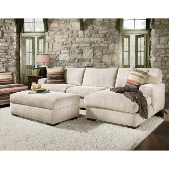 Good Cream Colored Sectional Sofa 20 In Living Room Sofa Inspiration with Cream Colored Sectional Sofa