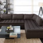 Good Deep Seated Couch 70 Modern Sofa Ideas with Deep Seated Couch