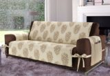 Good Diy Couch Cover 98 Modern Sofa Inspiration with Diy Couch Cover