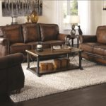 Good Genuine Leather Sofas 57 About Remodel Sofa Design Ideas with Genuine Leather Sofas