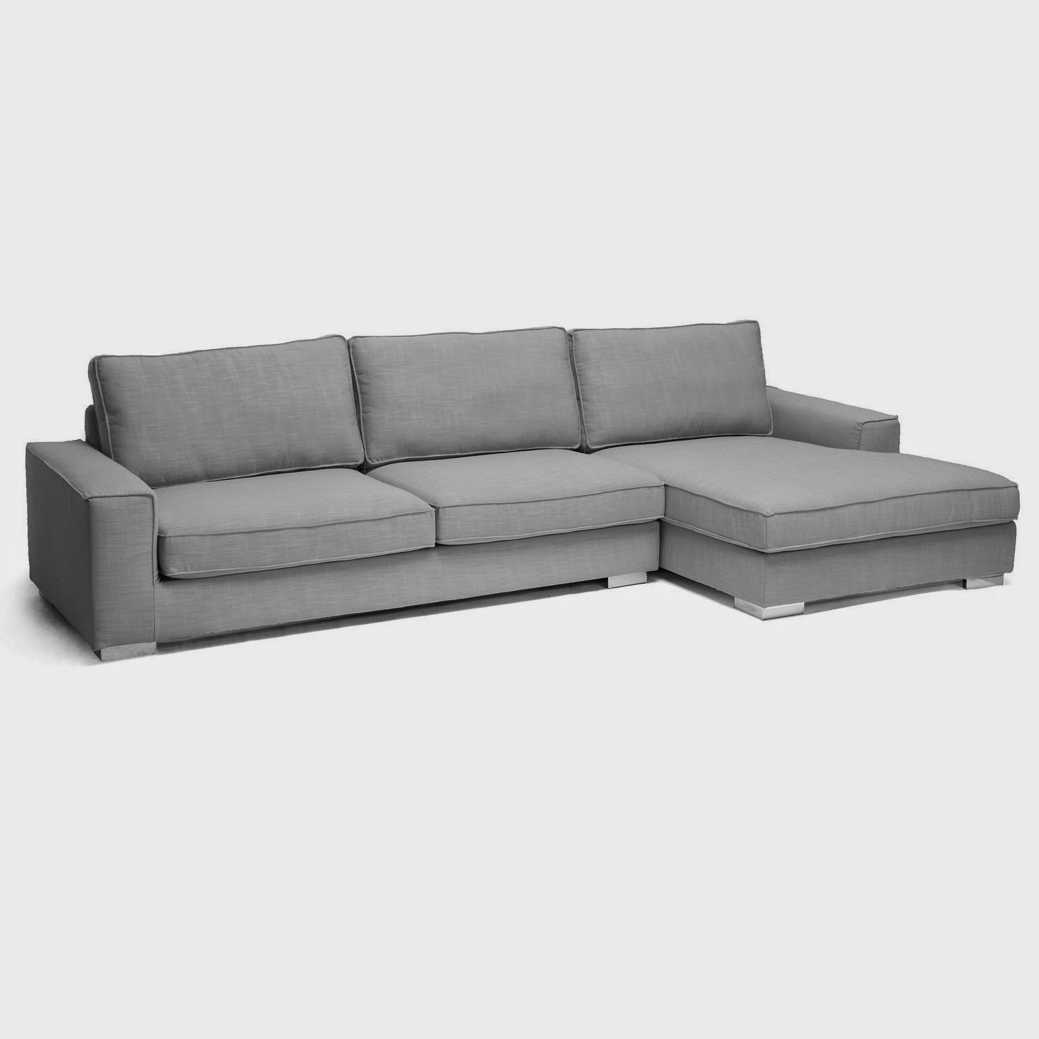 Good Modern Grey Couch 51 For Sofa Room Ideas with Modern Grey Couch