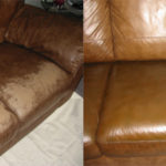 Good Refinish Leather Couch 49 For Sofas and Couches Ideas with Refinish Leather Couch