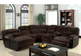 Good Sectional Sofas With Recliners 75 With Additional Sofa Room Ideas with Sectional Sofas With Recliners