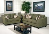 Good Serta Couch 67 With Additional Sofa Design Ideas with Serta Couch