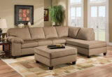 Good Simmons Couch Big Lots 31 Modern Sofa Inspiration with Simmons Couch Big Lots