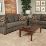 Good Sofa And Loveseat Set 19 For Your Contemporary Sofa Inspiration with Sofa And Loveseat Set