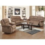 Good Sofa And Recliner Set 93 For Contemporary Sofa Inspiration with Sofa And Recliner Set