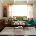 Good Sofa For Small Spaces 92 For Office Sofa Ideas with Sofa For Small Spaces