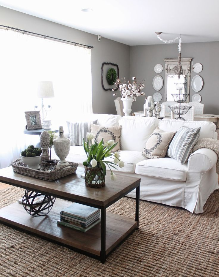 Good White Couch Living Room 67 For Sofa Room Ideas with White Couch Living Room