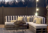 Good Wood Pallet Couch 56 On Sofas and Couches Ideas with Wood Pallet Couch
