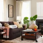 Great Brown Couches 53 With Additional Living Room Sofa Inspiration with Brown Couches