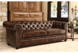 Great Brown Leather Furniture 20 In Sofas and Couches Ideas with Brown Leather Furniture
