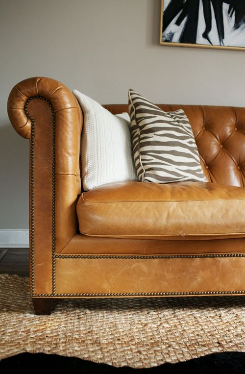 Great Camel Couch 55 With Additional Sofas and Couches Ideas with Camel Couch