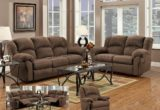 Great Couch And Loveseat 45 In Living Room Sofa Ideas with Couch And Loveseat