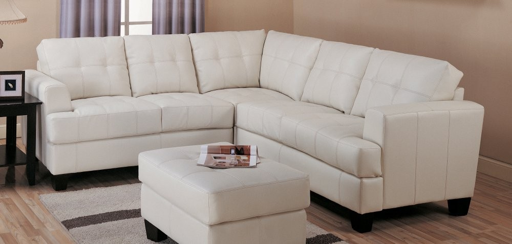 leather white amazing cream couch for with left sofas in sacramento the house ordinary intended facing sectional sofa