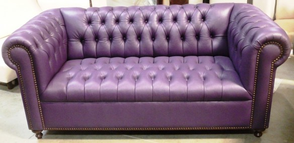 Great Custom Leather Couches 86 About Remodel Office Sofa Ideas With Custom  Leather Couches