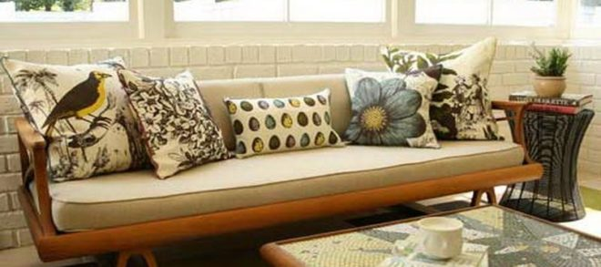Great Decorative Couch Pillows 24 For Your Modern Sofa Ideas with Decorative Couch Pillows