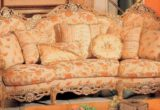Great Floral Print Sofas 31 With Additional Contemporary Sofa Inspiration with Floral Print Sofas