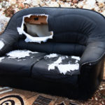 Great Get Rid Of Old Couch 77 For Your Sofas and Couches Ideas with Get Rid Of Old Couch