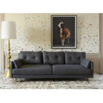 Great Jonathan Adler Couch 98 About Remodel Modern Sofa Ideas with Jonathan Adler Couch
