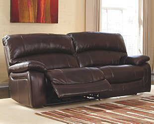 Merveilleux Great Leather Couch Ashley Furniture 62 For Sofa Design Ideas With Leather  Couch Ashley Furniture