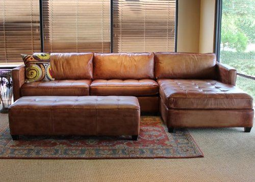 Great Leather Couch Sectional 84 In Sofa Room Ideas with Leather Couch Sectional