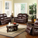 Great Leather Living Room Furniture 23 About Remodel Office Sofa Ideas with Leather Living Room Furniture